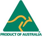 Buy Australia