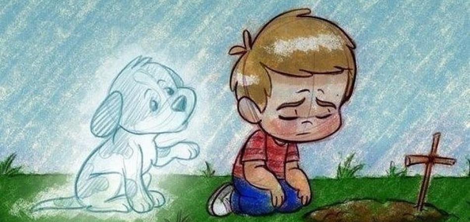Missing best friend